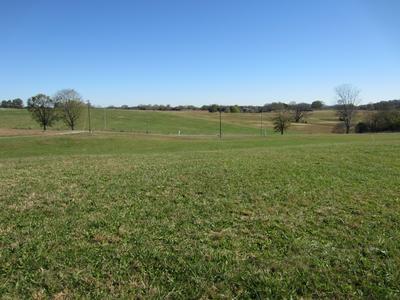 0 HEARN HILL RD, Watertown, TN 37184 - Photo 1