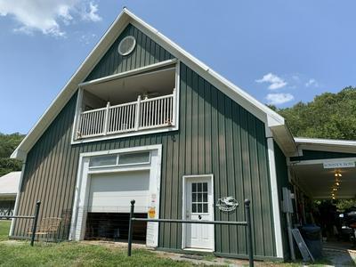 3041 JIMTOWN RD, Woodbury, TN 37190 - Photo 1
