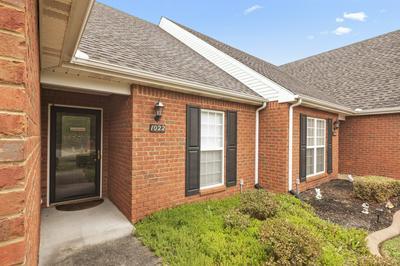 1022 WOODLINE CIR, Murfreesboro, TN 37128 - Photo 2