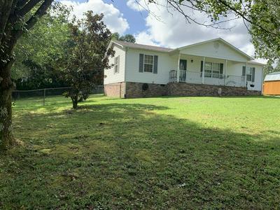 819 HAYES RD, Lawrenceburg, TN 38464 - Photo 2