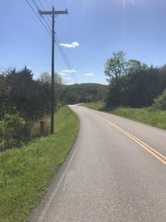 0 FORT BLOUNT RD, Hartsville, TN 37074 - Photo 2