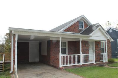 114 MATHIS ST # NA, Waynesboro, TN 38485 - Photo 2