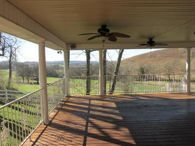 339 SIMTAL LN, Beechgrove, TN 37018 - Photo 2