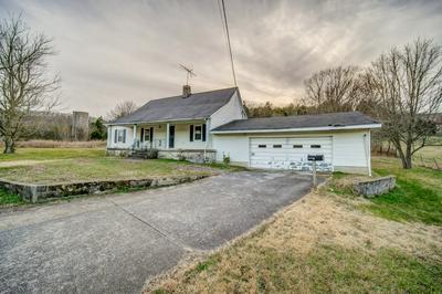 1010 PATTON HOLLOW RD, Watertown, TN 37184 - Photo 2