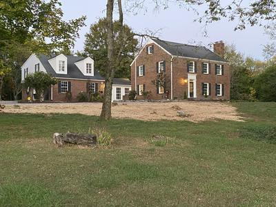 3256 SULPHUR SPRINGS RD, Murfreesboro, TN 37129 - Photo 1