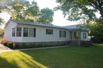 15 SMITH RD, Lawrenceburg, TN 38464 - Photo 1