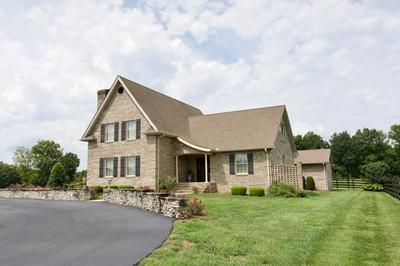 507 LEDFORD LN, Alpine, TN 38543 - Photo 2