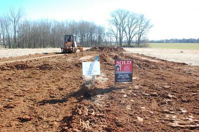 261 WELLINGTON FIELDS, Clarksville, TN 37043 - Photo 2
