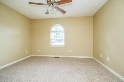 1753 NORTH CV, Murfreesboro, TN 37129 - Photo 2
