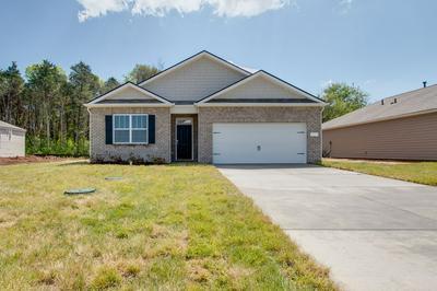 234 WILLY MAE RD #145, Murfreesboro, TN 37129 - Photo 1