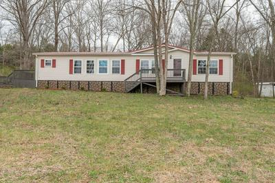 4350 MANN RD, Lebanon, TN 37087 - Photo 1