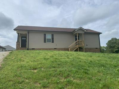 118 PARKS ST, Manchester, TN 37355 - Photo 1
