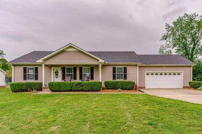 1065 LILLARD WILLIAMS RD, Chapmansboro, TN 37035 - Photo 2