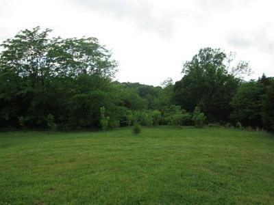 6 ROBERTS RD, Watertown, TN 37184 - Photo 1