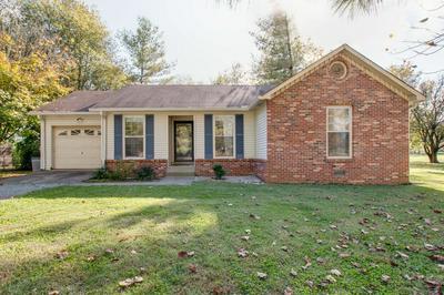 5137 RACHEL CT, Murfreesboro, TN 37129 - Photo 1