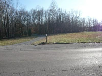 0 CHESTNUT RIDGE RD, Lynchburg, TN 37352 - Photo 2
