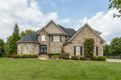 124 LAUREL GROVE CT, Murfreesboro, TN 37129 - Photo 1