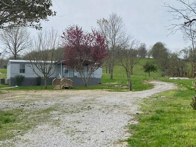30 AGEE BRANCH LN, Hickman, TN 38567 - Photo 2