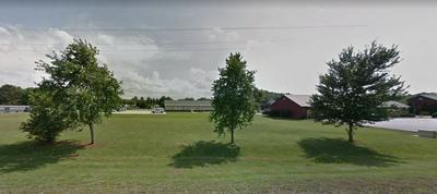 0 COWAN HWY, Winchester, TN 37398 - Photo 1