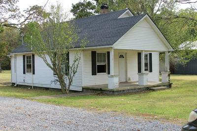 1151 HOLLOW SPRINGS RD, Woodbury, TN 37190 - Photo 2