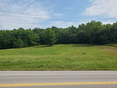 0 MINOR HILL RD S, Pulaski, TN 38478 - Photo 1