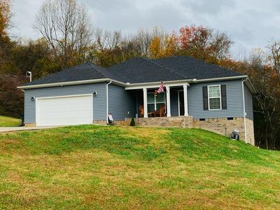 180 CASE RD, Lynchburg, TN 37352 - Photo 2