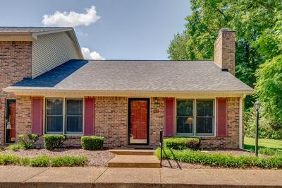745 KENT RD, Nashville, TN 37214 - Photo 1