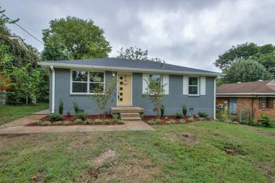 607 S 10TH ST, Nashville, TN 37206 - Photo 2