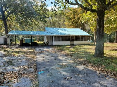 184 WIMBLEY RD, Estill Springs, TN 37330 - Photo 1