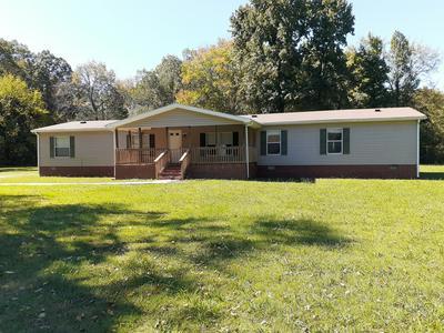 14418 VERSAILLES RD, Rockvale, TN 37153 - Photo 2