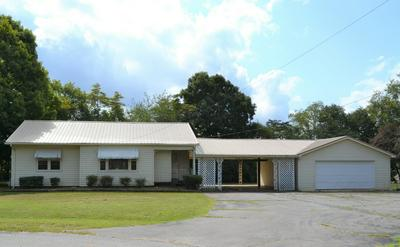 120 ALLEN DR, Winchester, TN 37398 - Photo 1
