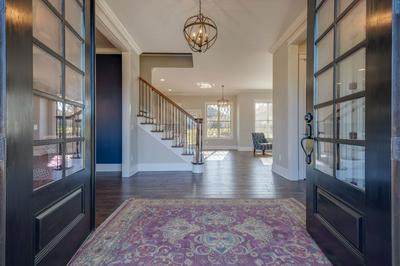 3025 SETTLERS CT, GREENBRIER, TN 37073 - Photo 1