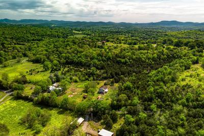 1671 BELL RD, Watertown, TN 37184 - Photo 1