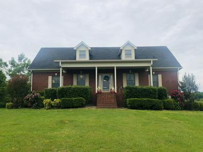 247 POORHOUSE RD, Taft, TN 38488 - Photo 2