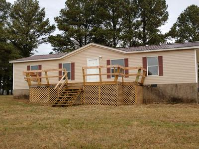 5665 HIGHLAND RD, ORLINDA, TN 37141 - Photo 1