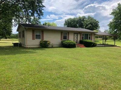 1993 S CANNON BLVD, Shelbyville, TN 37160 - Photo 1