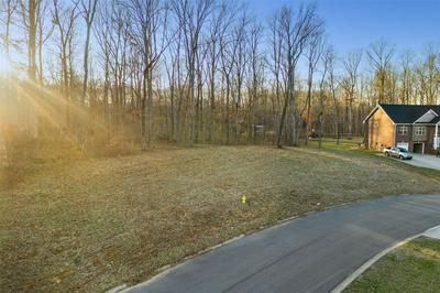 4403 MEMORY LN, ADAMS, TN 37010 - Photo 2