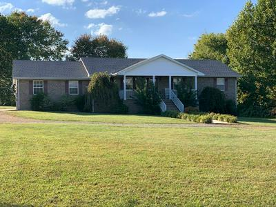 424 WINCHESTER HWY, Hillsboro, TN 37342 - Photo 1