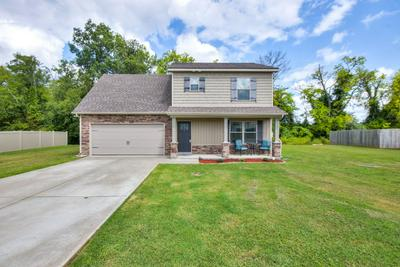306 RALEN AVE, Christiana, TN 37037 - Photo 1