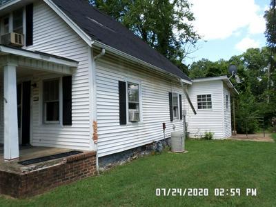 300 1ST AVE, Lawrenceburg, TN 38464 - Photo 2