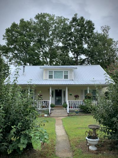 810 OLD MANSFORD RD, Winchester, TN 37398 - Photo 2