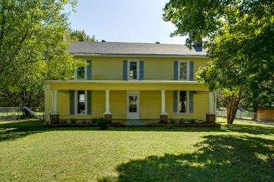 252 MAIN ST, Prospect, TN 38477 - Photo 1