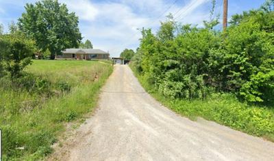 2221 VALLEY VIEW RD, Joelton, TN 37080 - Photo 1