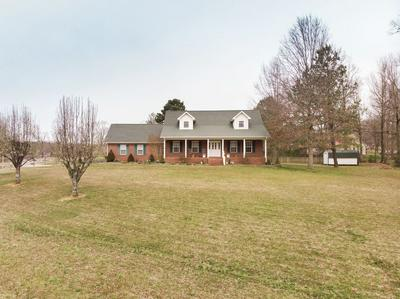 79 CARDINAL WAY, Summertown, TN 38483 - Photo 2
