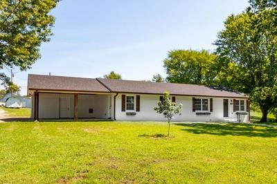 1460 COLLINS HOLLOW RD, Lewisburg, TN 37091 - Photo 2