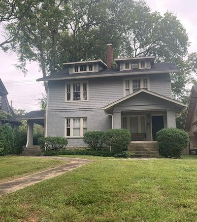 1916 18TH AVE S, Nashville, TN 37212 - Photo 1