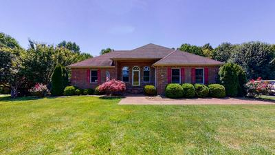 778 FOX RUN LN, Lafayette, TN 37083 - Photo 1