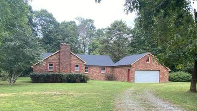 611 BIG HURRICANE RD, Smithville, TN 37166 - Photo 1