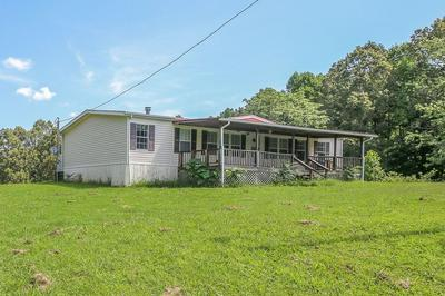 1849 GRIFFINTOWN RD, Sparta, TN 38583 - Photo 2