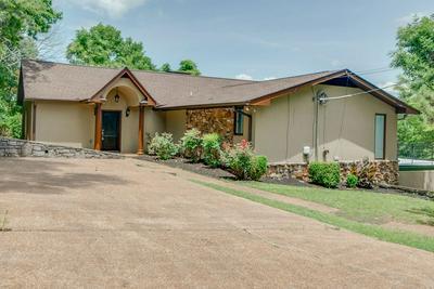 946 CARLIN DR, Goodlettsville, TN 37072 - Photo 1